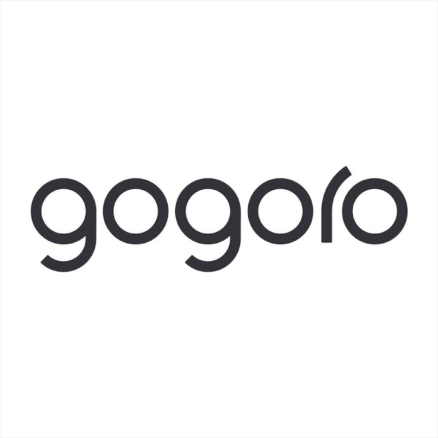 Gogoro Taiwan