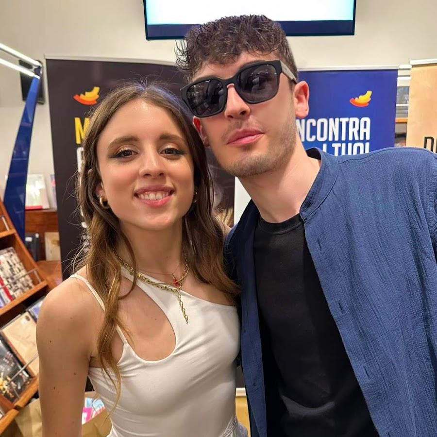 Fratix Tribute HD