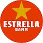 Estrella Damm UK