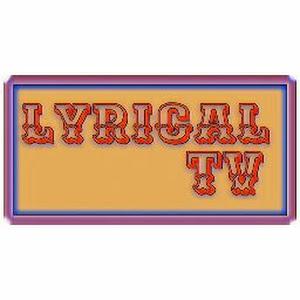 LYRICAL TV ENTERTAINMENT