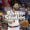 BallinStudios
