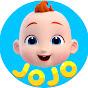 Super JoJo - 童謠と子供の歌