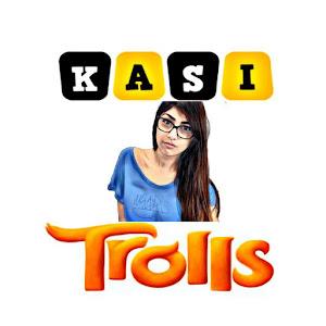 KASI TROLLS