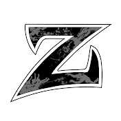 Zerkovich net worth