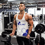 Kubey Physique