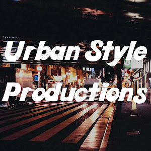 Urban Style Productions