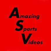 Amazing Sports Videos net worth