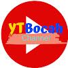 YTBocah
