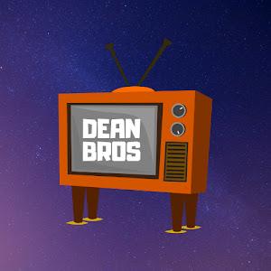 Dean Bros