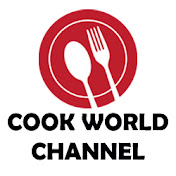 Cook World net worth