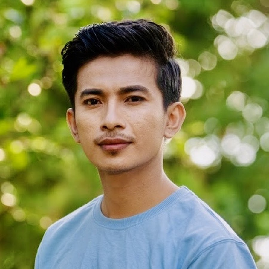 Jibesh Singh Gurung