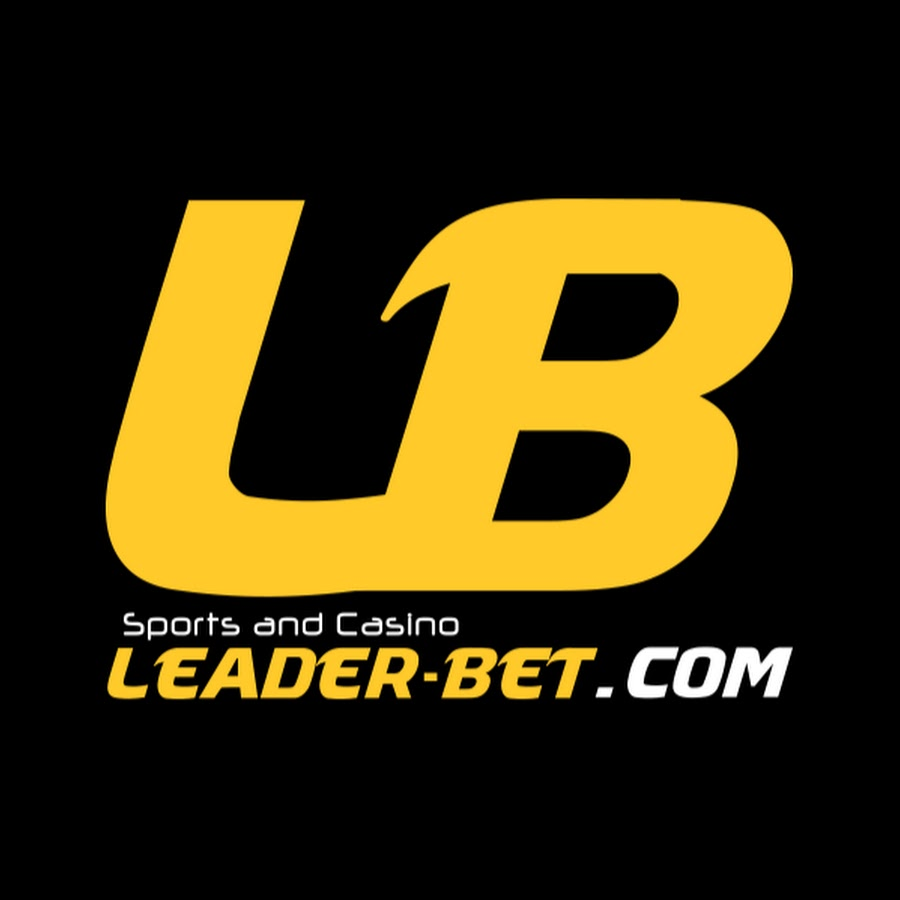Leaderbet sporting betting nfl betting sites in the usa