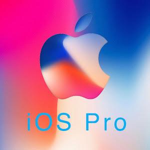 iOS Pro