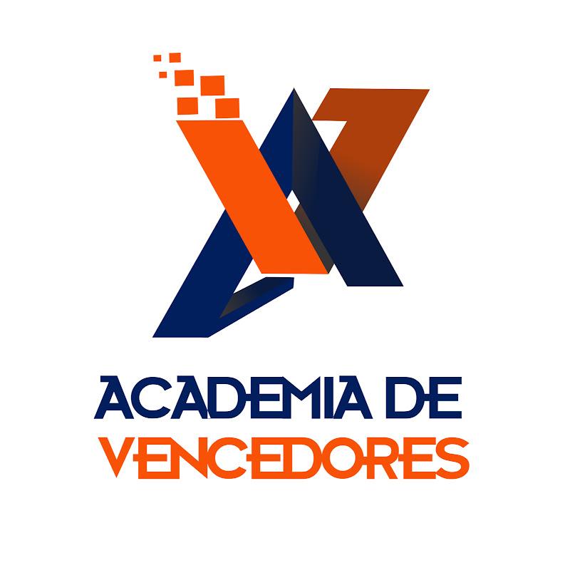 Academia de Vencedores