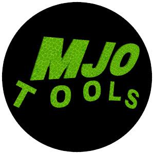 Mjo Tools