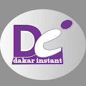 dakar instant net worth