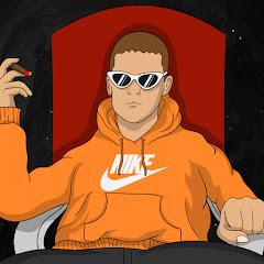 Photo Profil Youtube Lukoni