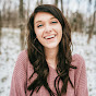 Kelly Morita x Japan