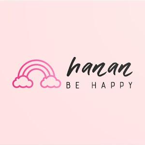 It's Hanan