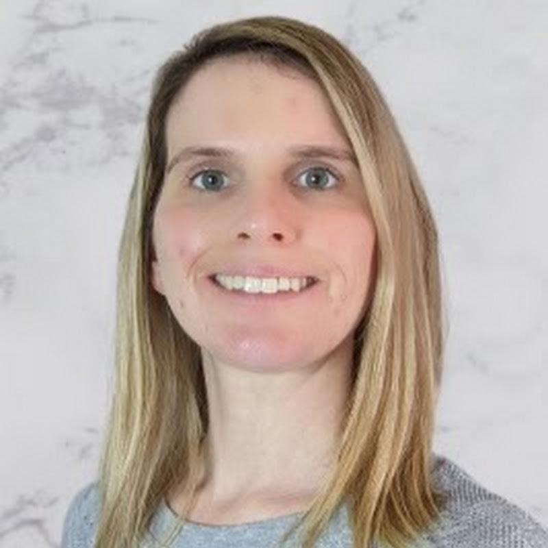 Louise Fitzgerald IFA - Money Mentor