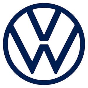 Volkswagen Інтер Авто Центр
