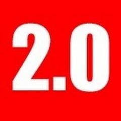 LIBRES2.0