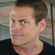 therealvinceoffer Avatar