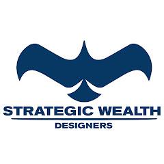 Strategic Wealth Designers