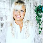Kristin Omdahl net worth