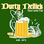 Durty Nellies - Youtube