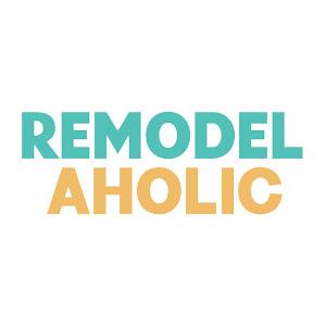 Remodelaholic