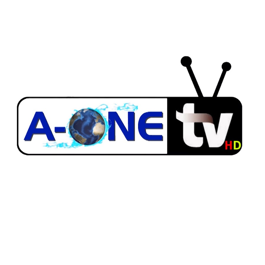 Aone Television