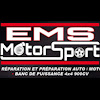 EMS Motorsport