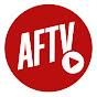 AFTV Avatar