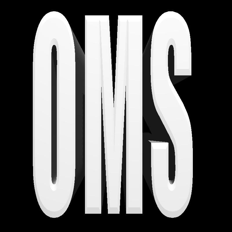 OneMindSyndicate