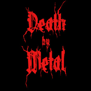 Death By Metal