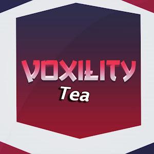 VoxilityTea