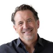 Mark J Kohler net worth