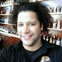 Ivan Grant - @trbonex - Youtube