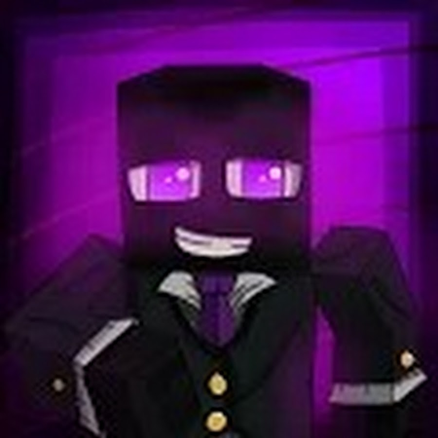 TheSuKyCoC