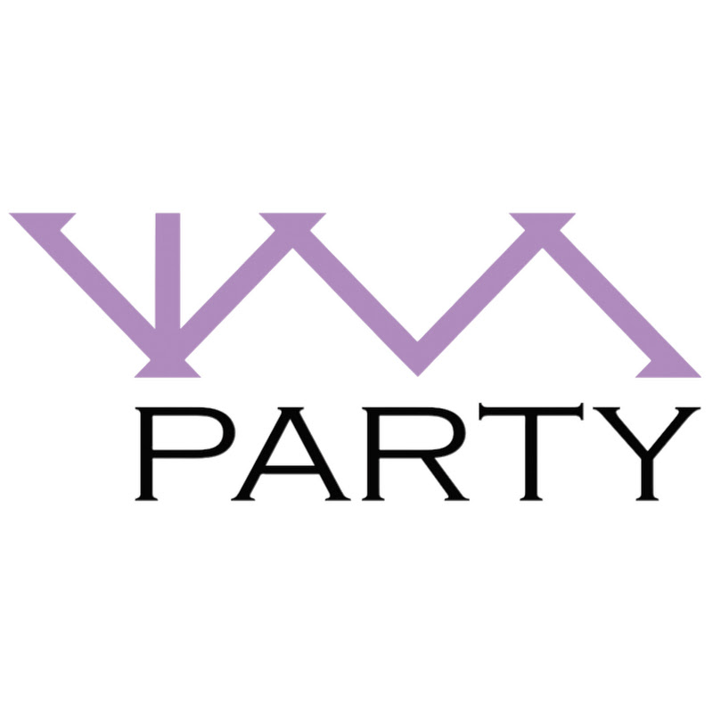 Logo for emparty cover dance team