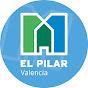 El Pilar Valencia