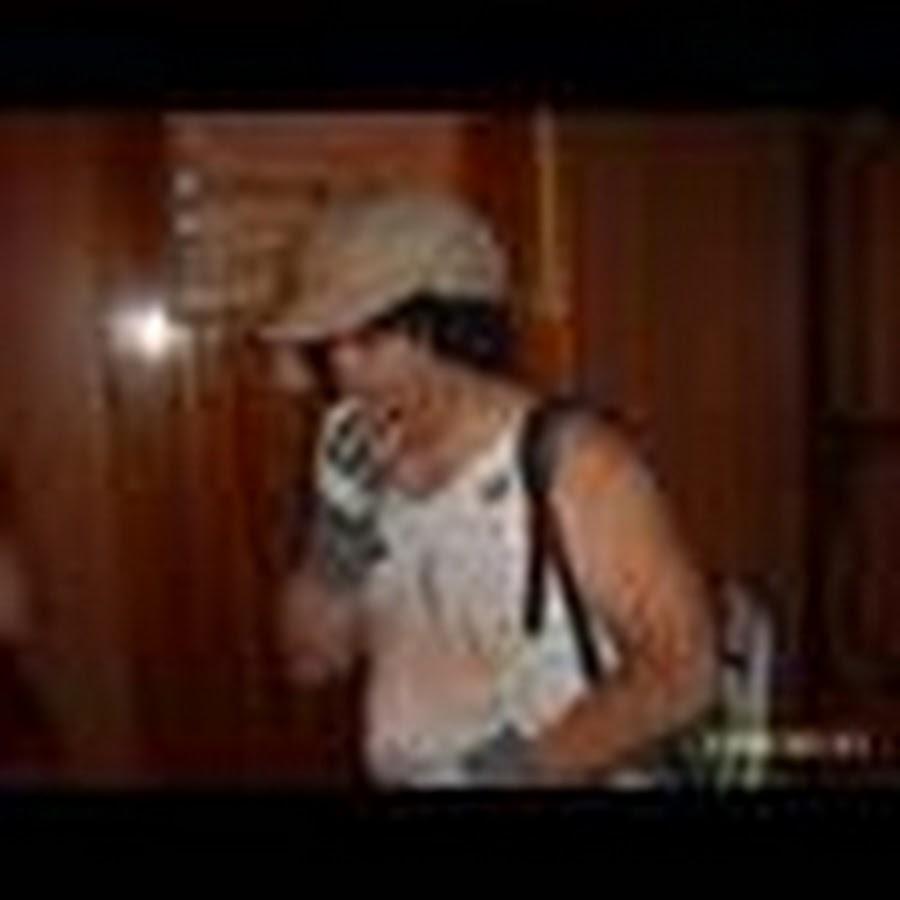 Snímek 017 - YouTube