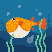 Breaking Chart Alerts