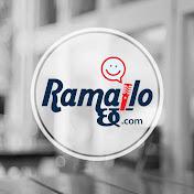 Ramailo Chha net worth