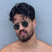 Marco & Alvin mystery box video profile