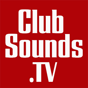 Club Sounds TV