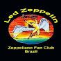 Zeppeliano Fan Club The Led Zeppelin fan Club Brazil - @Zeppelianofanclub - Youtube