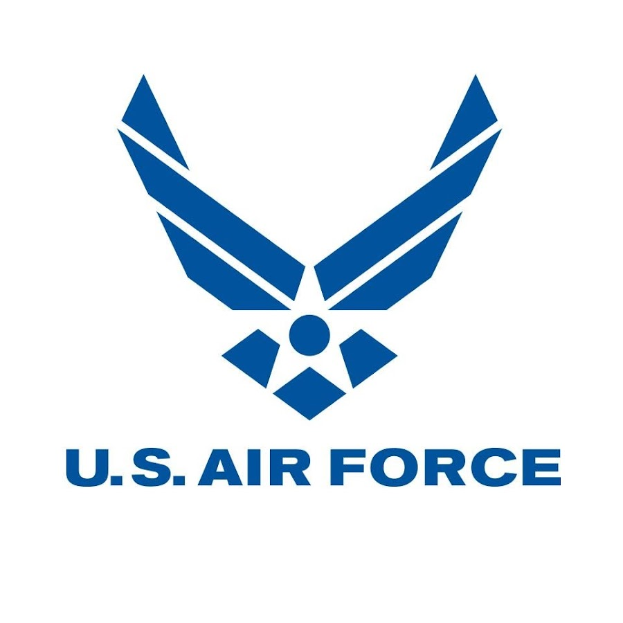 U.S Airforce Recruitment