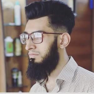 Hassam Ahmad Awan